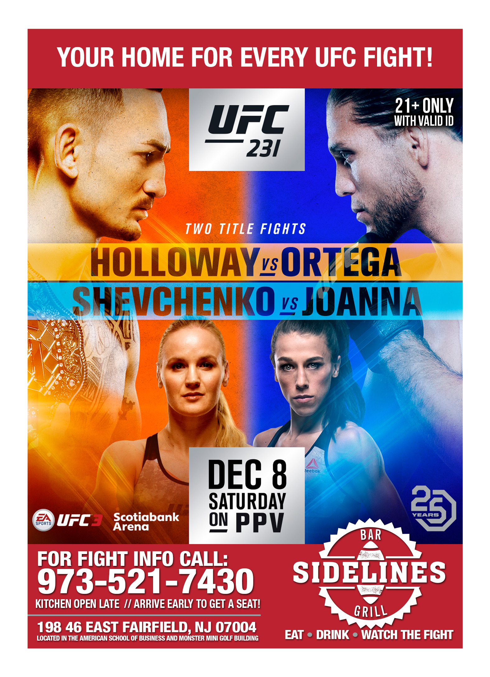 G-_~Important-Files_~~~Customer-Files_Sidelines-Bar-&-Grill_Sidelines-UFC-231_Sidelines_UFC231_5x7_AD.jpg