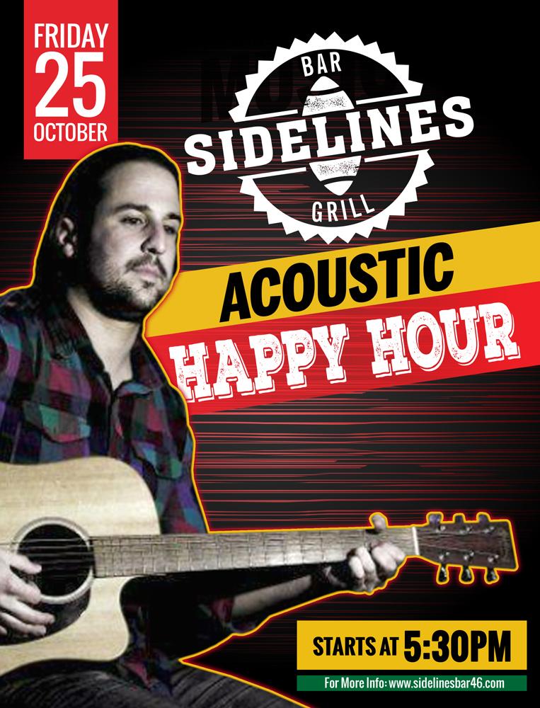 Sidelines_AcousticHappyHour_August2019sm.jpg