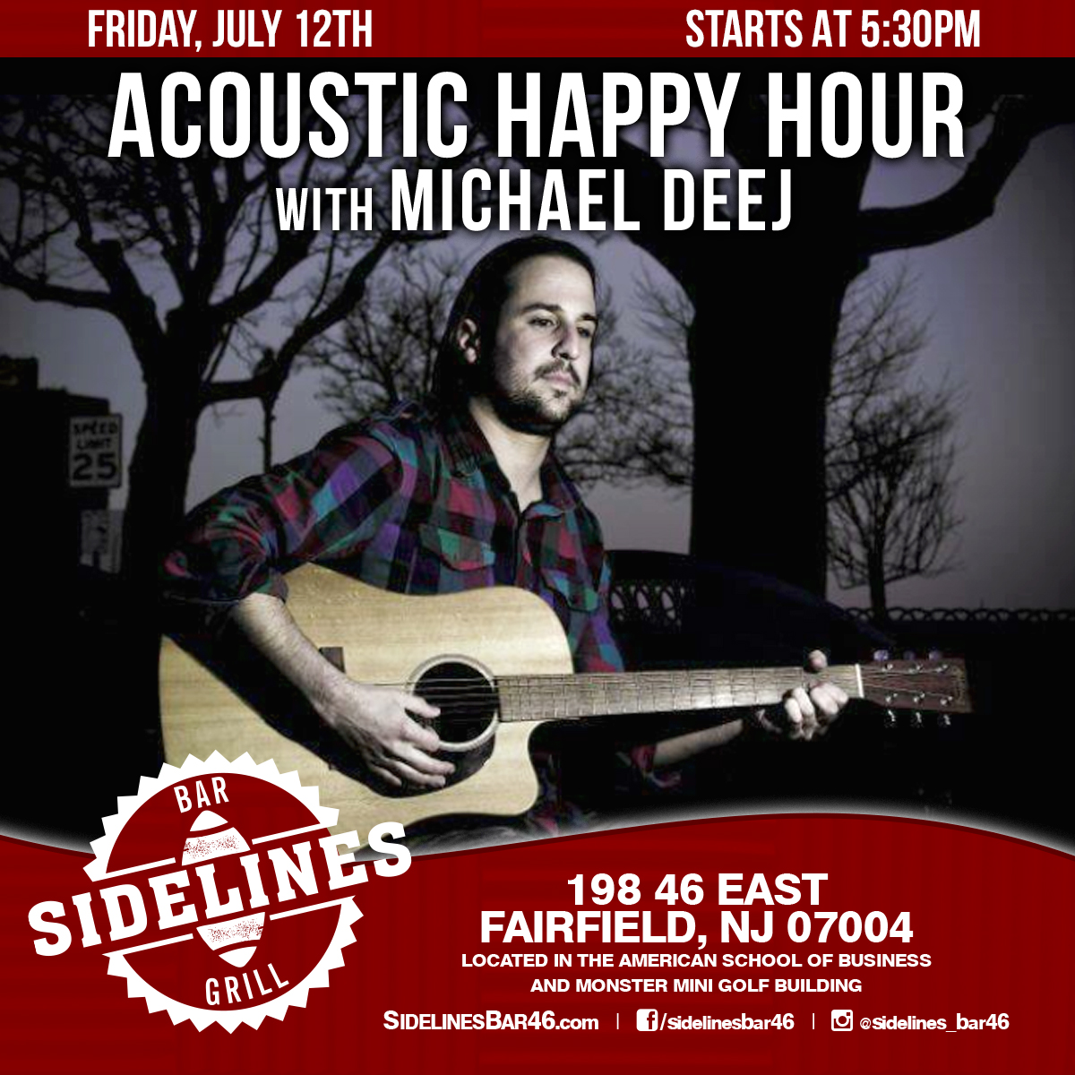 Sidelines_AcousticHappyHour_July12-2019.jpg