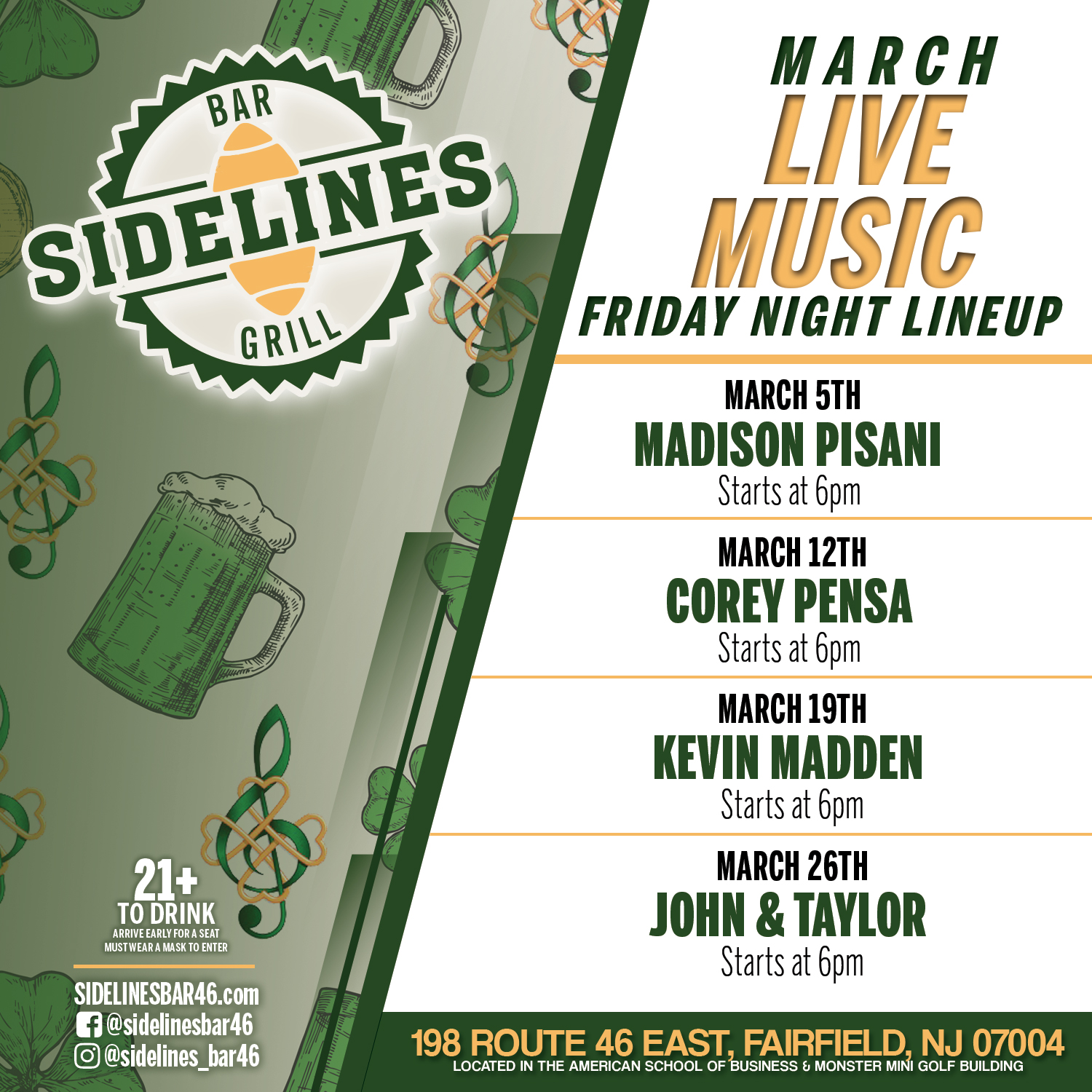 Sidelines_CountryNightSchedule_March2021.jpg