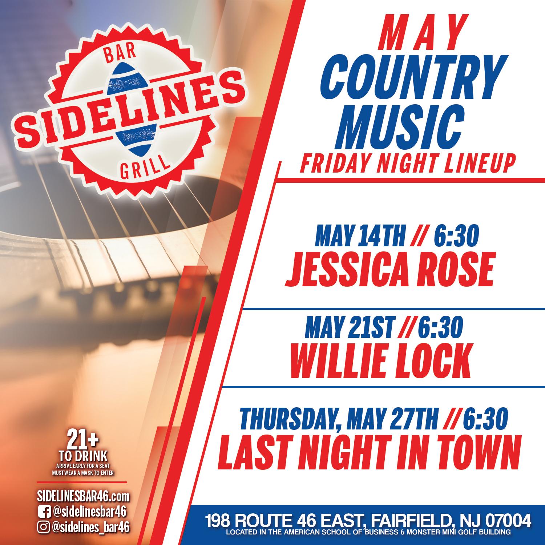 Sidelines_CountryNightSchedule_May2021_WEEK2.jpg