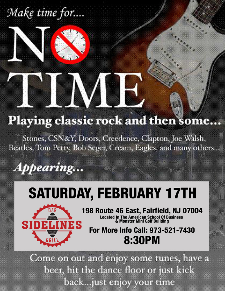 Sidelines_No-Time-Now-Appearing-Poster_Feb17.jpg