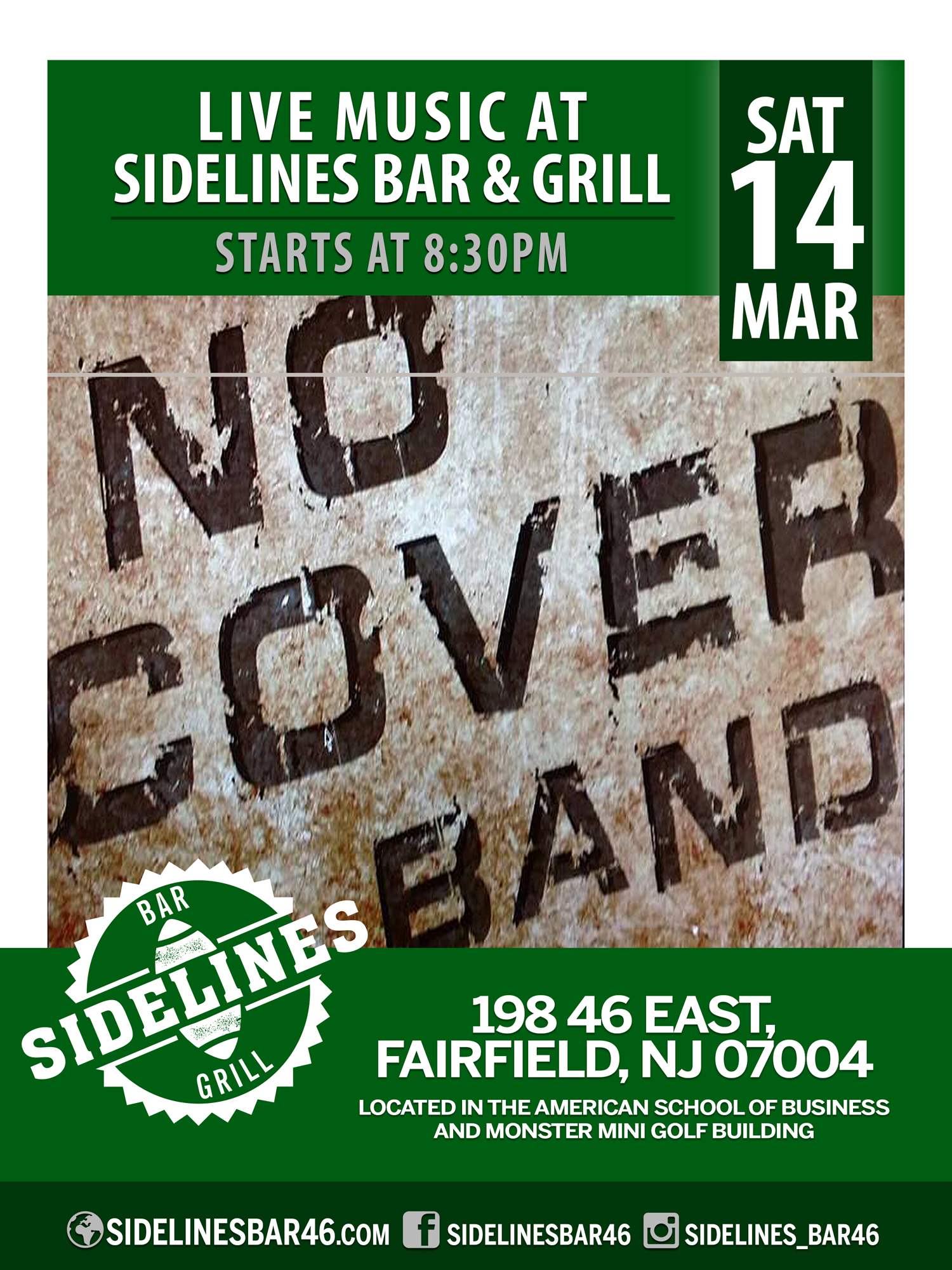 Sidelines_NoCoverBand_Sat_March17.jpg