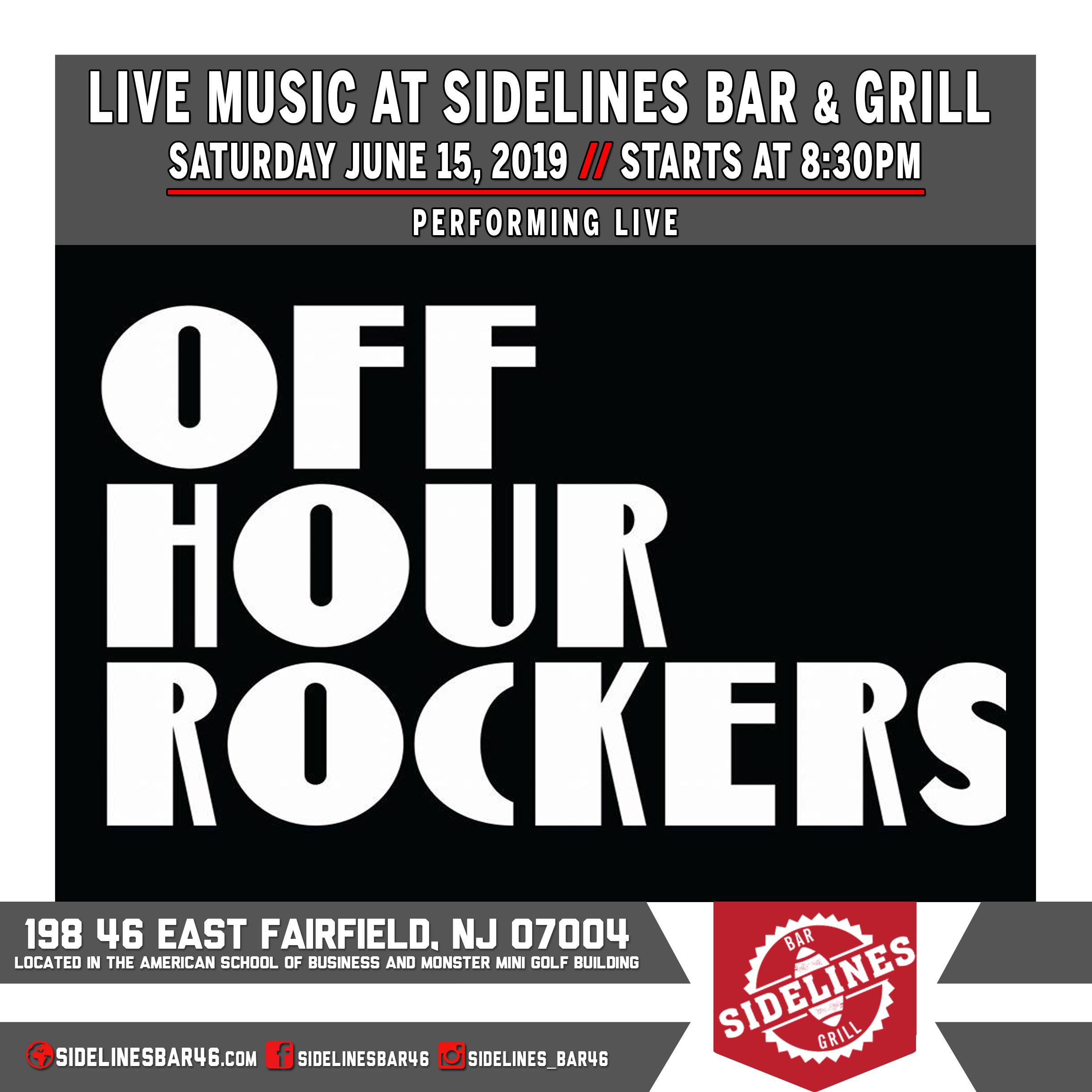 Sidelines_OffHourRockers_Sat_June15.jpg