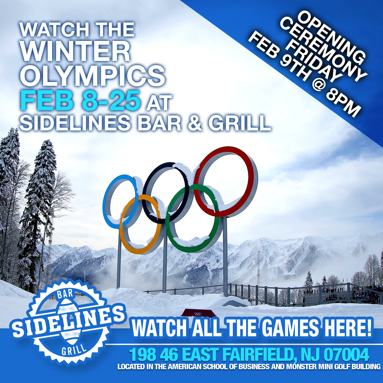 Sidelines_Olympics_2018 (1).jpg