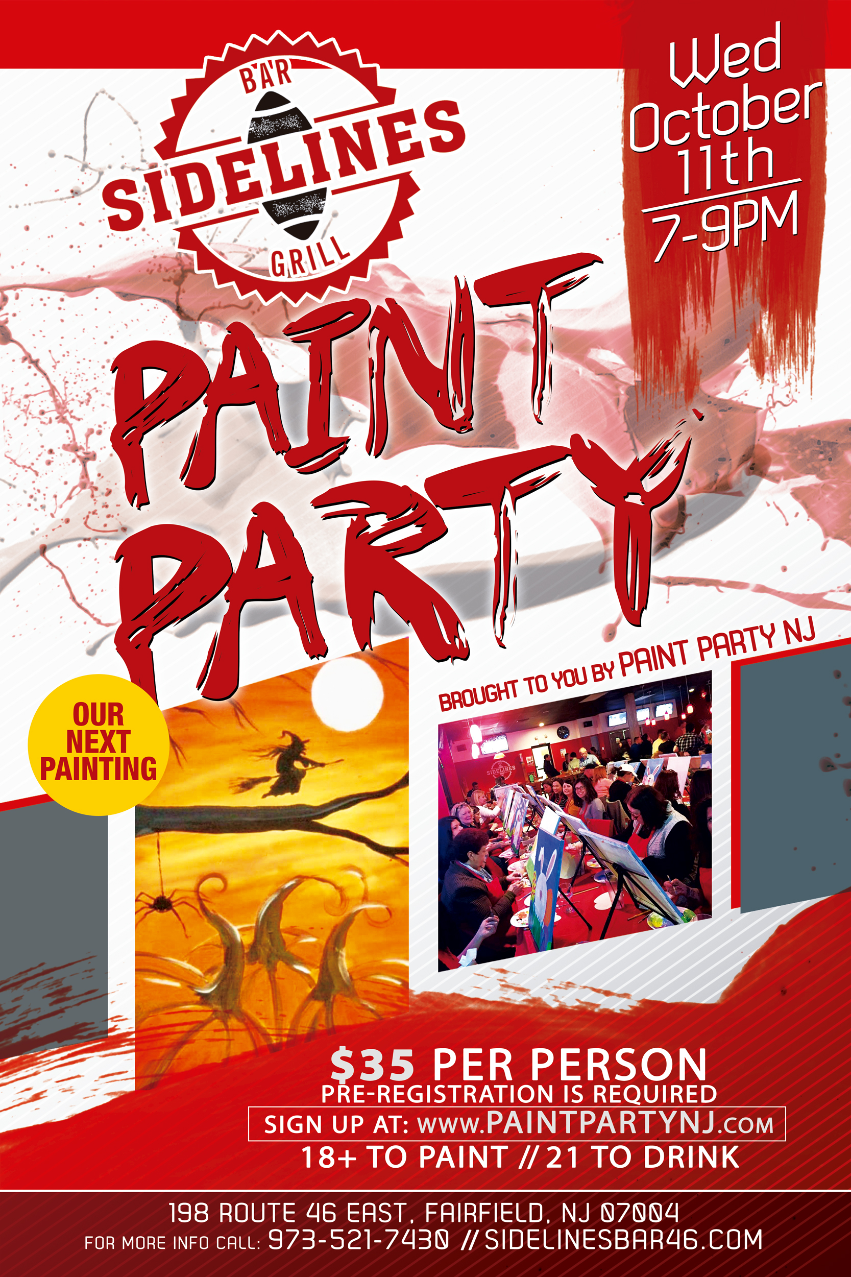 Sidelines_Paint_party_POSTER_Oct11.jpg
