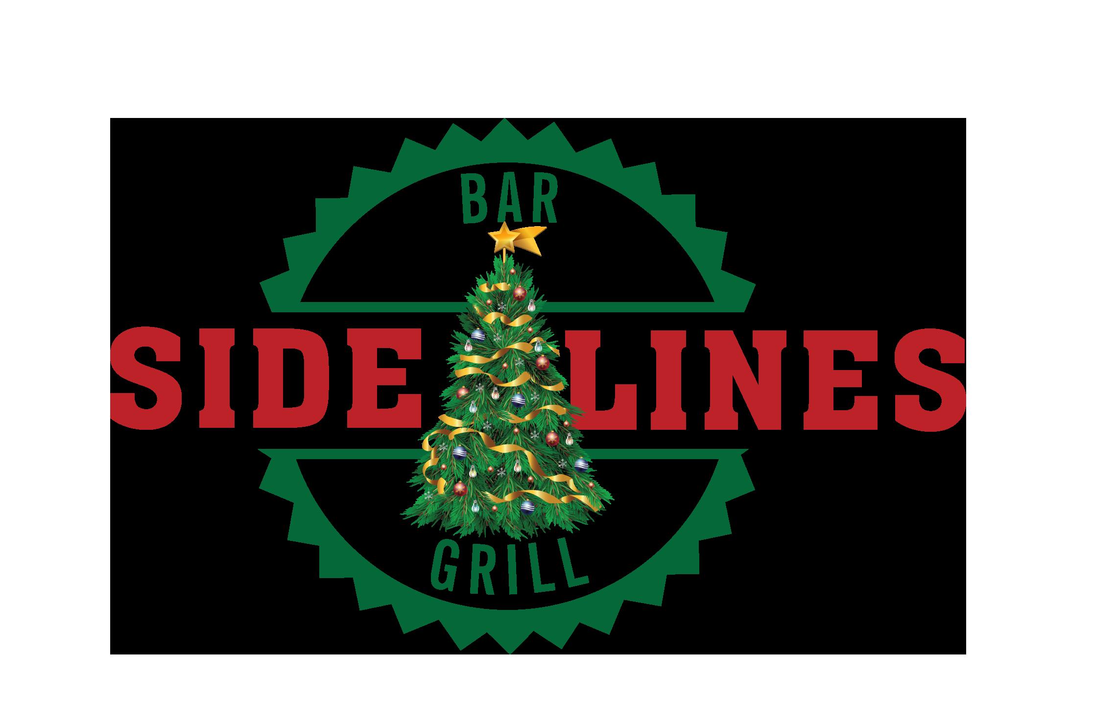 Sidelines_ToysForTots_Poster-toys logo-sidelines logo.png