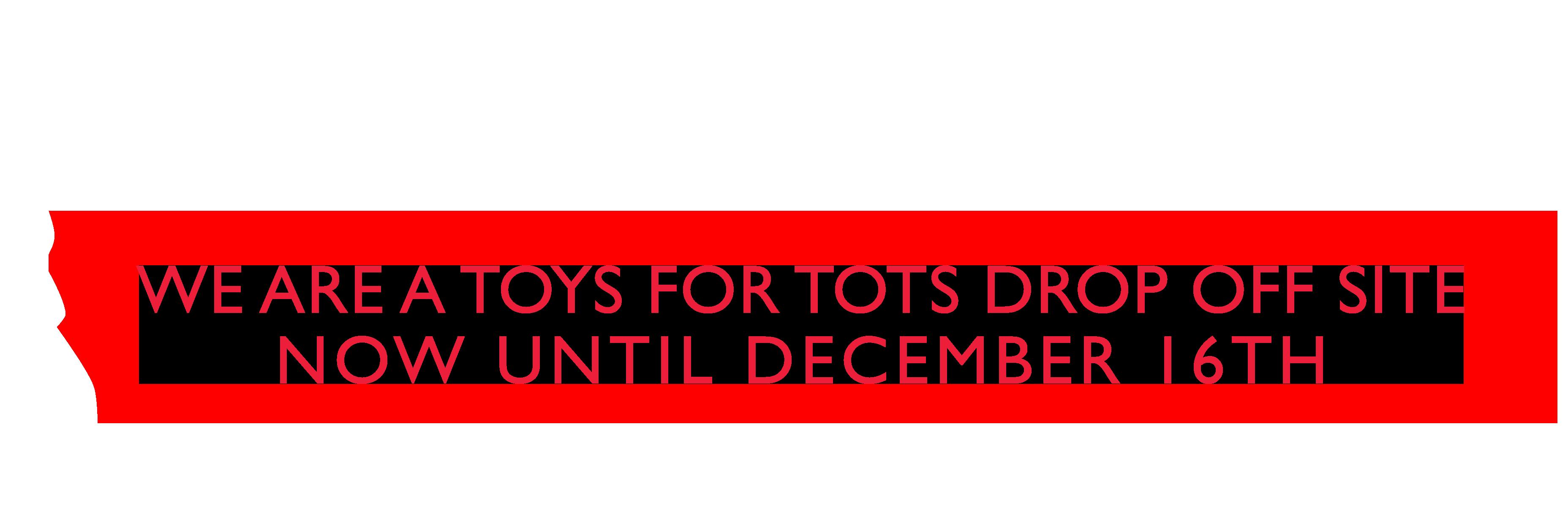 Sidelines_ToysForTots_Poster-toys logo-text.png