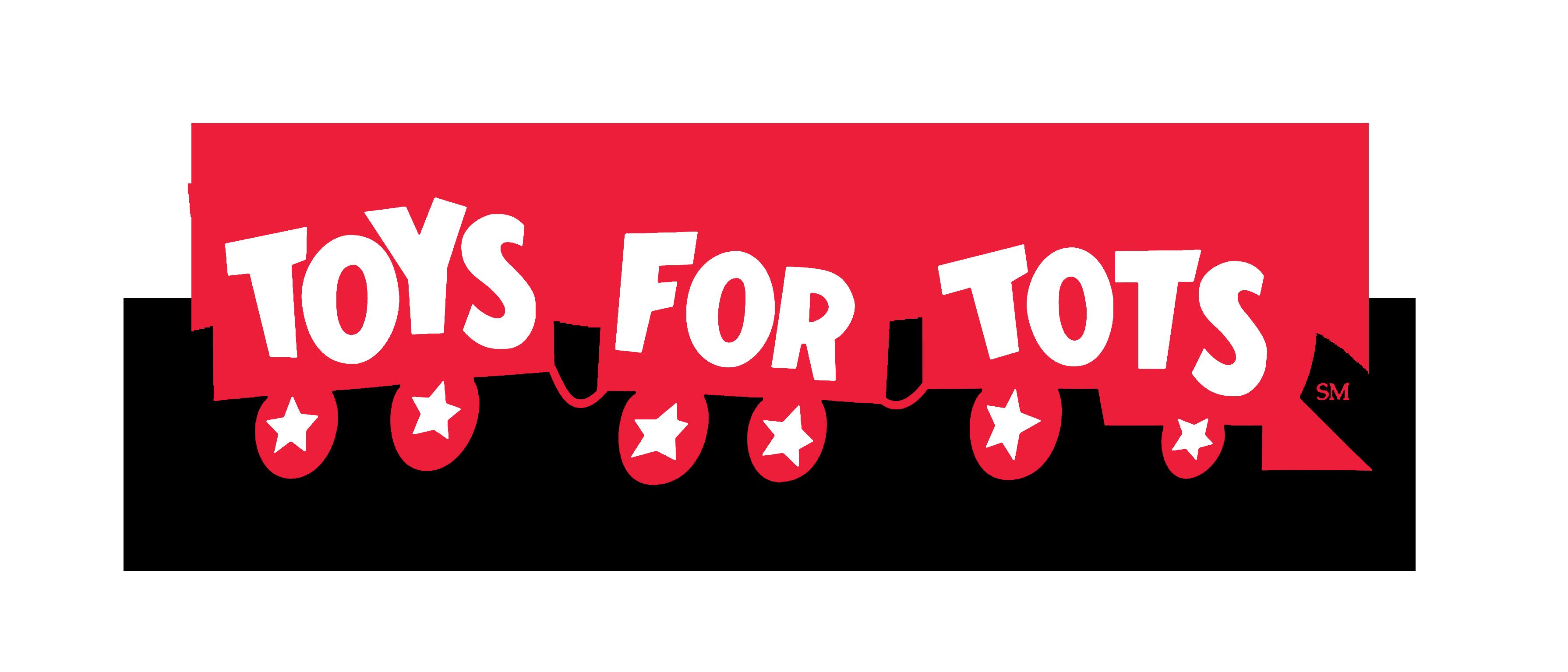 Sidelines_ToysForTots_Poster-toys logo.png