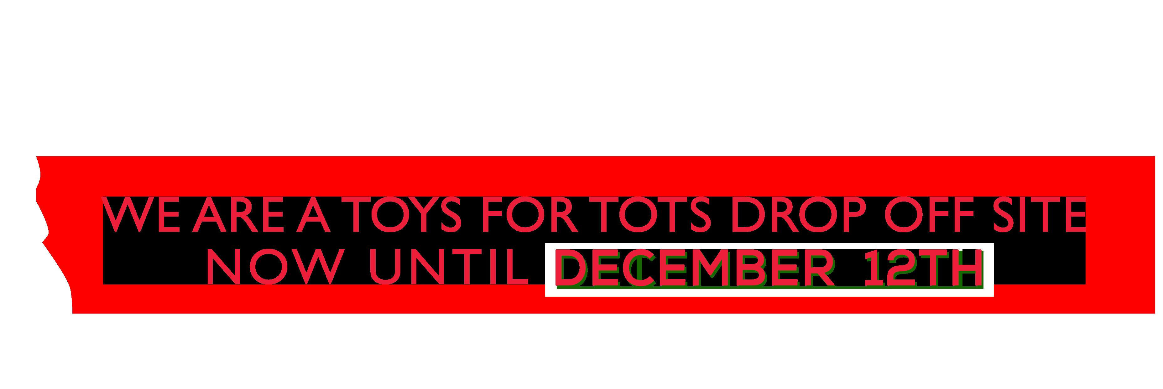 Sidelines_ToysForTots_Poster-toys-logo-tex_2019t.png