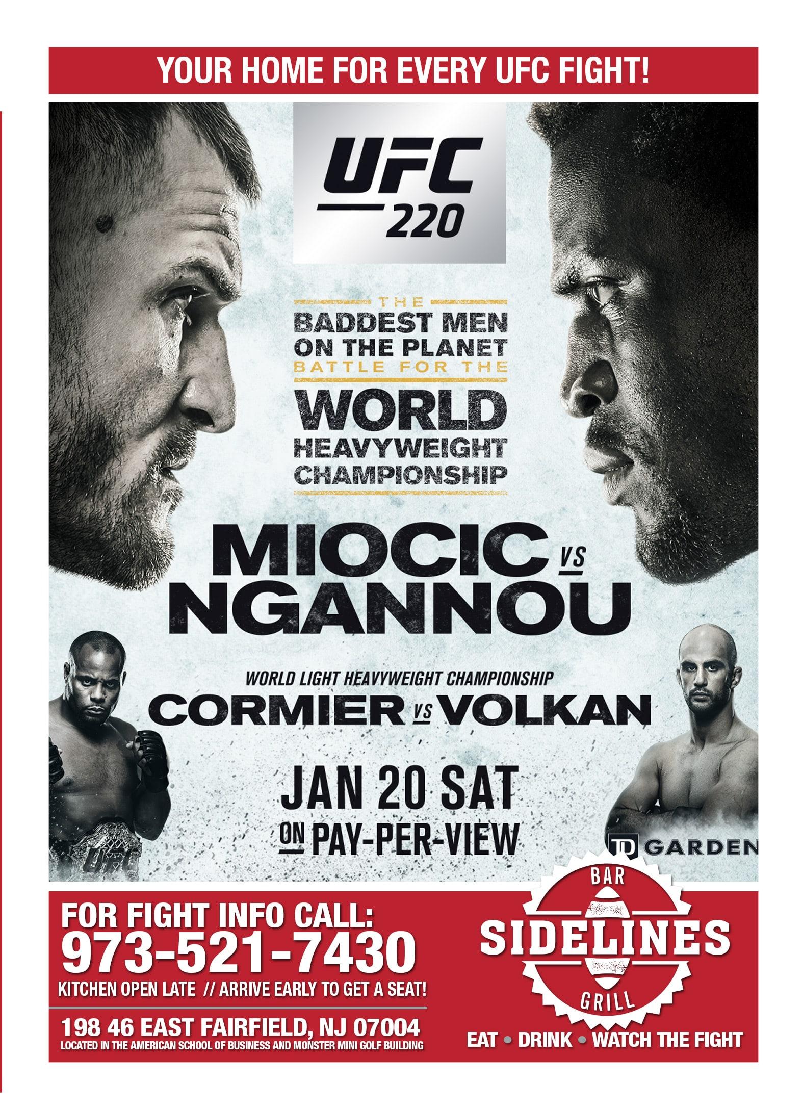 Sidelines_UFC220_5x7_AD-min.jpg