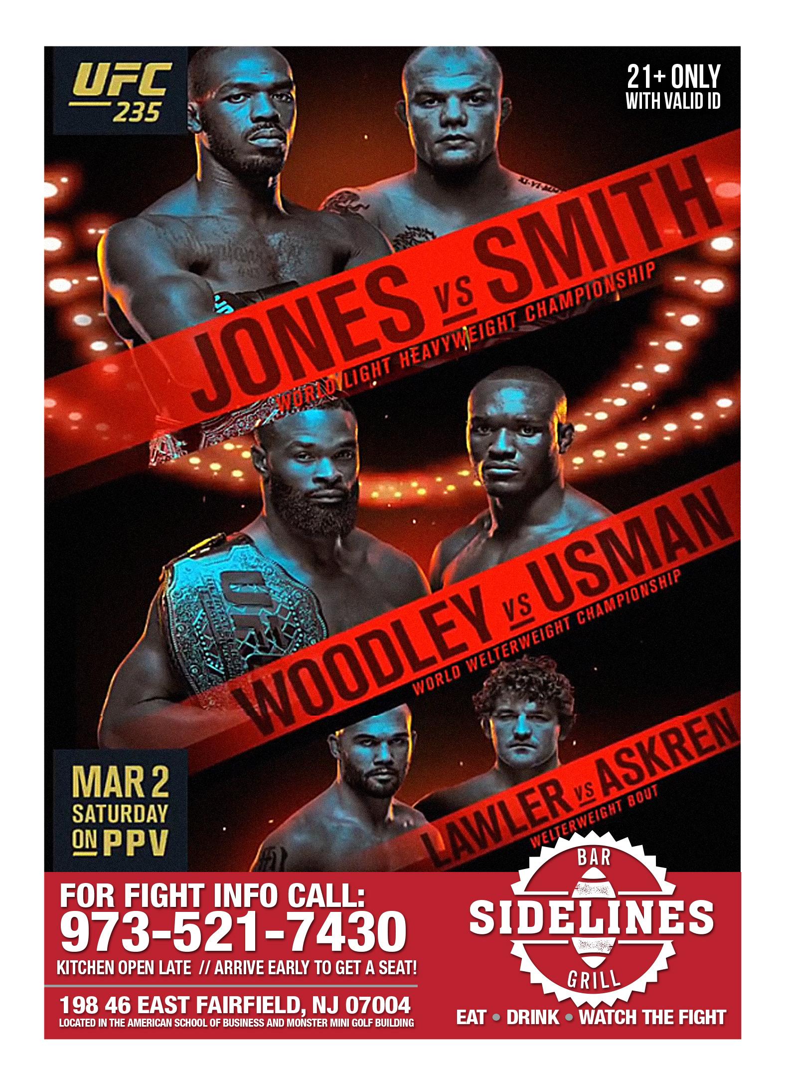Sidelines_UFC235_5x7_AD.jpg