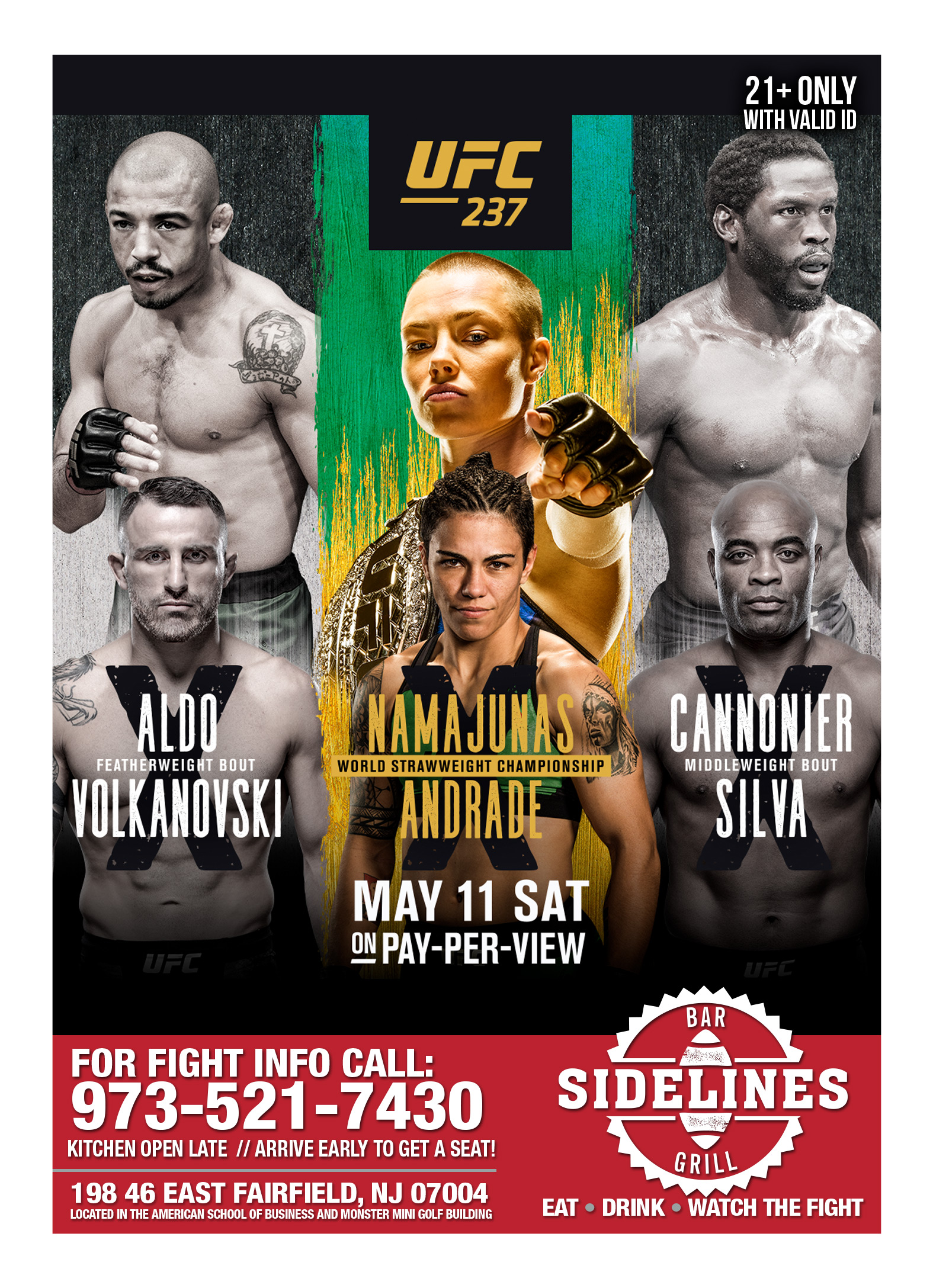 Sidelines_UFC237_5x7_AD.jpg