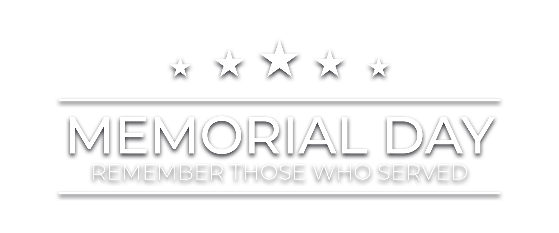 sidelines_memorialDay_Text.png